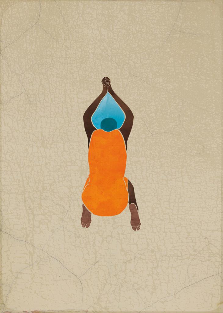 Illustrazione di Elisa Baldissera