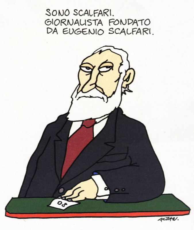 altan_scalfari_espresso